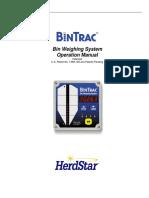 BinTrac-Operation-Manual-V316
