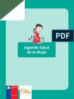 Agenda-Salud-de-la-Mujer-2019-FINAL.pdf
