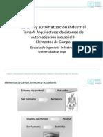 arquitecturas_de_sistemas_de_automatizaci¾n_II.pdf