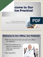 Welcome_HIPAA.ppt