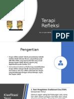 Terapi Refleksi.pptx