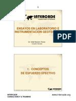 36115_MATERIALDEESTUDIOPARTEIDia1-55.pdf