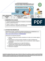 TECNOLOGÍA 8° CESAR LÓPEZ 2020 (1).pdf