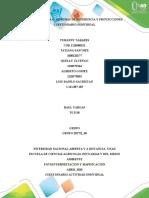 UNIDAD 2 TAREA 4 - SISTEMA DE REFERENCIA Y PROYECCIONES - INDIVIDUAL (1)