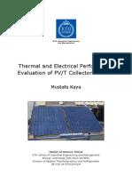 t-collectors-in-uae-mustafa-kaya-master-of-science-thesis-kth-school-of-industrial-engineering-and-management-energy-technology-egi-msc