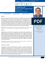 Dialnet-LaConductaOrganizacionalEsNecesarioInstaurarElCodi-5580336