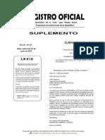 LEY REFORMATORIA AL COGEP JUNIO 2019.pdf