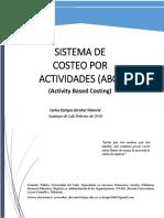 Aspectos Generales del Costeo por Actividades (3).pdf