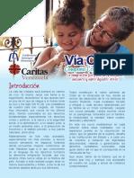 Campaña-Compartir-2019viacrucis_compressed (1)