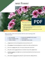 Flower Power.pdf.pdf