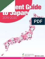 japan study guide.pdf