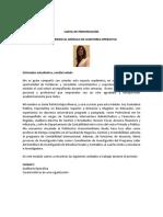 Carta de presentacion Auditoria Operativa 2020-II G4.pdf