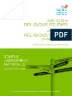 wjec-gcse-religious+studies-sams-from-2017-e.pdf