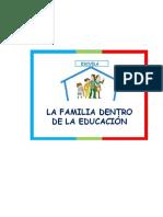 LA FAMILIA DENTRO DE LA EDUCACIÓN.docx