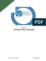 1. El PODER DE LA ORACION.pdf