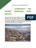 Gestión Ambiental 601-602