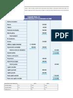 PRÁCTICA DE PRESUPUESTOS.pdf