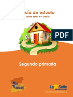 2. GUÍA DE ESTUDIO Segundo.pdf