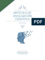 1artículo de divulgación.docx