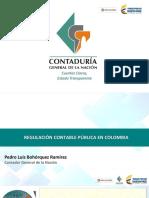 Presentacion_Sec_Hda_Bogota.pdf