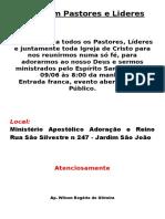 carta Café 2.docx