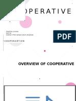 COOPERATIVE PRESENTATION.pptx