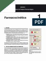 Cap 1 E 2_Farmacologia Ilustrada - Clark (5ª Ed)