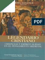 Legendario.pdf