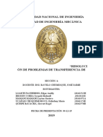 MONO TRANSFER FINAL.docx