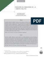 Dialnet-PrincipalesAlteracionesDeHomeostasisEnLaDiabetesMe-4788210