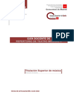 GD-18-19-repertorio-teatro-musical-II