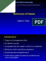 SC RE Chap5-Gases.ppt