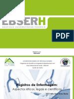 Aula_agosto19_registros_de_enfermagm.pdf