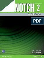 Topnotch-2-Workbook-3ed.pdf