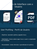 Principios_de_Interface_com_o_Usuario.ppt