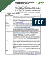 propuesta de trabajo 1113 (4)