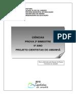 cienc_amanha5ano2bim.pdf