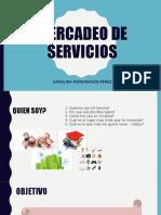 mercadeo de servicios 1 (5)