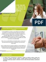 fichas-de-salud-mental-cuidadores-de-adultos-mayores-24-03-2020.pdf