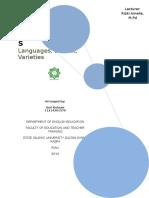Sociolingustics_Language_dialect_variaties_Iwan.doc