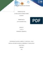 Fase Nº 1_Reconocimiento del problema_JAVIER_FORERO
