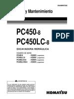 PC450-8 y PC450LC-8_Manual de Operacion y Mantenimiento_Español.pdf
