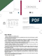 cronos_2020.pdf