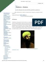 Ácido Sulfúrico – História - Scientia.pdf