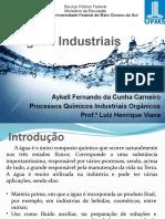 1 Aguas Industriais.pptx