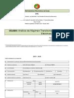 SÍLABO_Análisis de Régimen Transitorio_KM2019B.docx