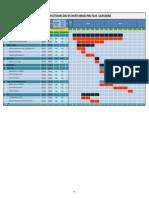 PROYECTO PIQUE LUZ OBRAS CIVILES - Dado de Concreto Tolvas.pdf