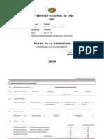 E1-C2-A6 SÍLABO METODOLOGÍA DE LA INVESTIGACIÓN - Cristian Ortega..docx