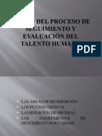 374518990-Evidencia-2-Diseno-Del-Proceso-de-Seguimiento-y-Evaluacion-Del-Talento-Humano.pptx