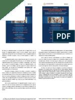 0.4. Resúmenes-Curriculums PENDyS